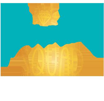 Bride S Squads Despedidas De Soltera